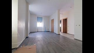 2Bedrooms + 1 Interior Bedroom House in Faro