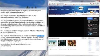 Nonton N                                                                 Www Livemovies Me Google Chrome  Film Subtitle Indonesia Streaming Movie Download
