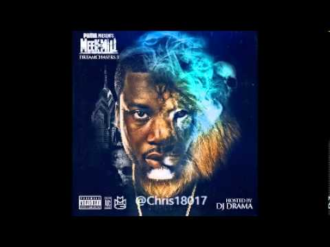 meek mill dreams and nightmares album download free mp3