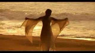 Maria Jimena Pereyra - Entre la arena y el mar