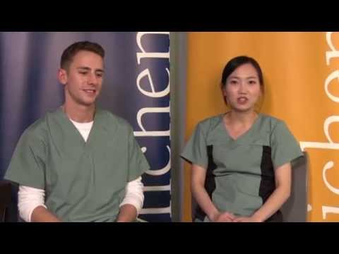 Chiropody Clinic