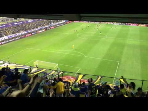 Al gallinero ya se lo prendimos fuego - Bombos arriba (EXPLOTA) - La 12 - Boca Juniors