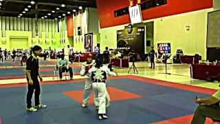 Plammy 2 International Championships 2013 By RDC