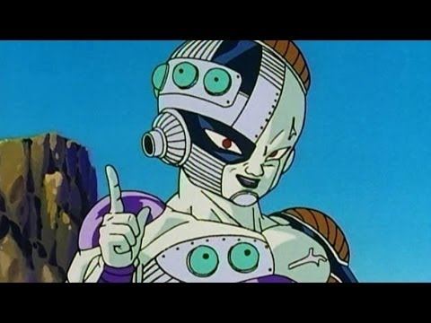 top moments - Eternal Dragon, we summon you forth! Join http://www.WatchMojo.com as we count down the Top 10 Dragonball Z moments. Special thanks to our users