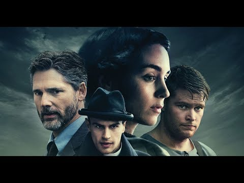 The Secret Scripture - Drama,Romance, Movies - Rooney Mara,Aidan Turner,Eric Bana