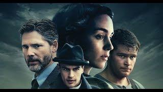 Nonton The Secret Scripture     Drama   Romance  Movies     Rooney Mara   Aidan Turner   Eric Bana Film Subtitle Indonesia Streaming Movie Download