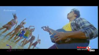 Aalapane Mellane Full Kannada Video Song HD | God Father Movie | Upendra,Soundarya