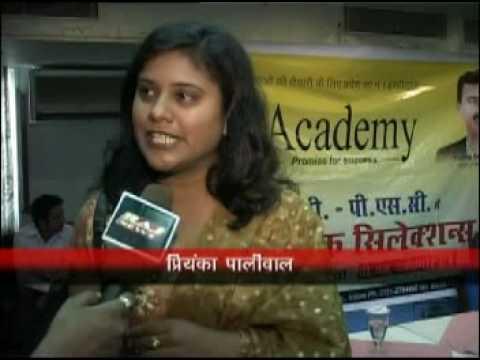 Priyanka Paliwal