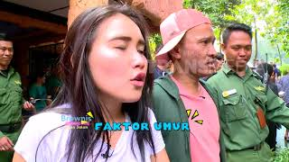 Video BROWNIS - Tas Ayu Ilang Ruben Ikut Panik (25/3/18) Part 1 MP3, 3GP, MP4, WEBM, AVI, FLV April 2019