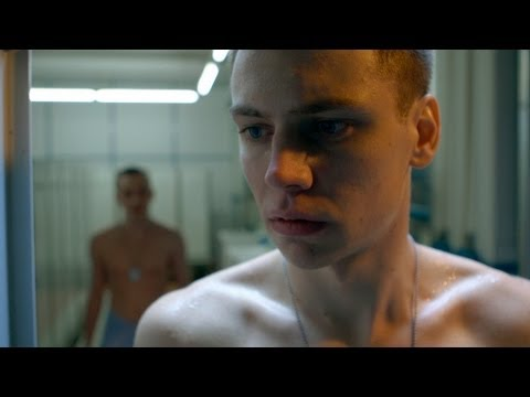 gay themed - An adolescent boy, who serves the Austrian Military Forces, experiences homosexual feelings towards one of his comrades. It's their last night at the Austria...