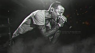 Video Linkin Park - In The End (Mellen Gi & Tommee Profitt Remix) 1 HOUR [Lyrics] MP3, 3GP, MP4, WEBM, AVI, FLV April 2019