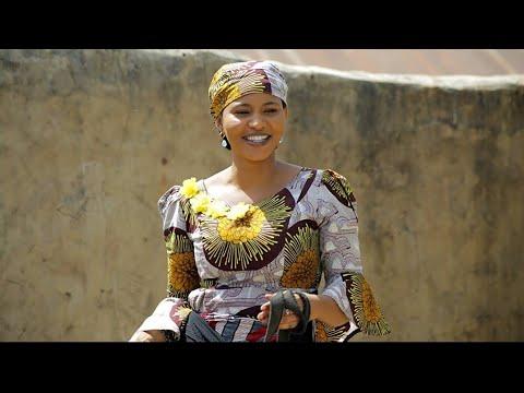 HALAYYA 3&4 (Latest Hausa Movie 2020)