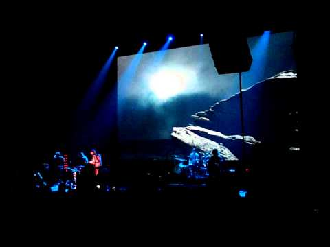 My Heart's a Mess live @ Hammersmith Apollo []