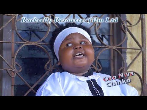 OZO NWA CHINKO (WITH ENGLISH SUBTITLE) - OZODINMGBA Latest 2020 Nollywood Movie || HD
