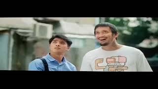 Nonton Film Lucu Terbaru 2017 Demi Cinta   Film Drama Riki Harun   Tora Sudiro Film Subtitle Indonesia Streaming Movie Download