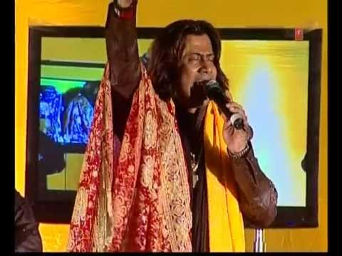 Video Ni Main Kamli Ho Gayi Sai Bhajan By Humsar Hayatt Nizam [Full Song] I Main Kamli Ho Gayee Baba Ki download in MP3, 3GP, MP4, WEBM, AVI, FLV January 2017
