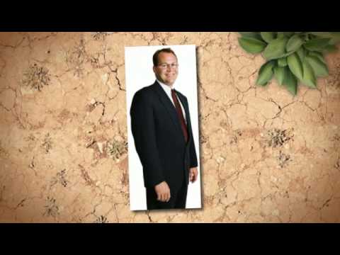 Fort Lauderdale Mortgage Agent
