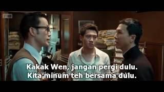 Nonton Ip Man 2 Sub Indo Part 2 10  Film Subtitle Indonesia Streaming Movie Download