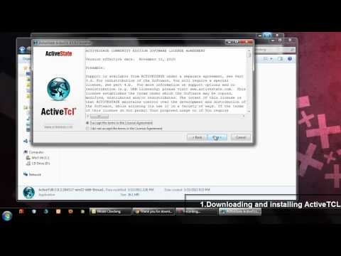 Comment installer tkgate la r ponse est sur - Comment installer office sur mac ...