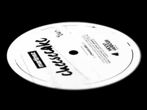 Martinez - Cheesecake (MHR047)