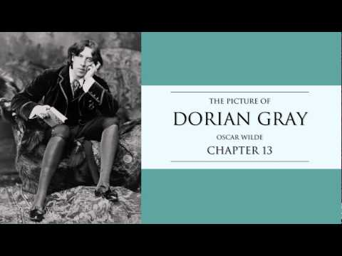 an introduction to the novel dorian gray by oscar wilde Picture of dorian gray & three stories by oscar wilde available with an introduction by sylvan in the picture of dorian gray, wilde's full-length novel.