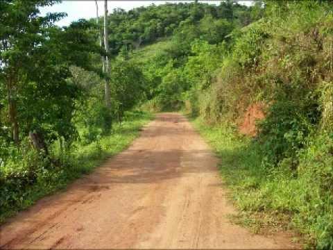 Viagem Dez 2010 - Conceição de Ipanema