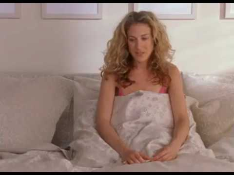 SATC | Season 3 | Episode 11 | Natasha catches Carrie