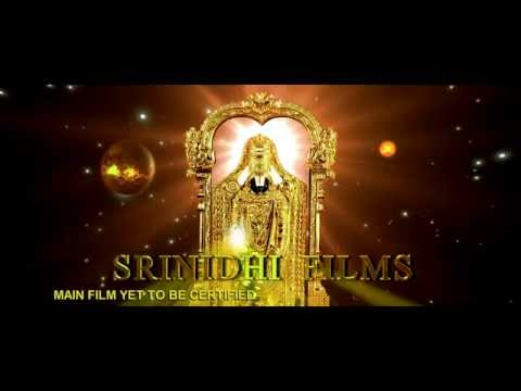 Watch Pokkiri Mannan official trailer in HD