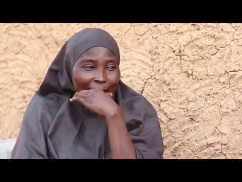 MARAINIYA 2 LATEST HAUSA FILM.