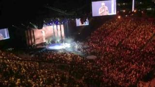Hillsong Conference 2016 London - Behold / How great thou art