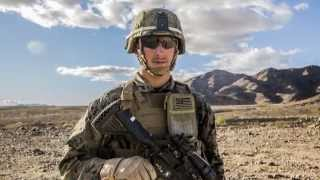Post Falls (ID) United States  city images : Warrior Wednesday: Marine from Post Falls, Idaho
