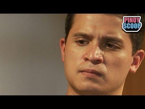 Cogie Domingo At Ria Sacasas Kulong Sa Droga