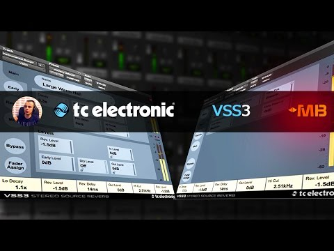 TC VSS3 [Арам Киракосян]
