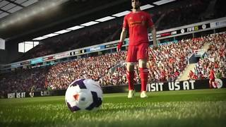 FIFA 19 Official Gameplay Trailer fifa 19
