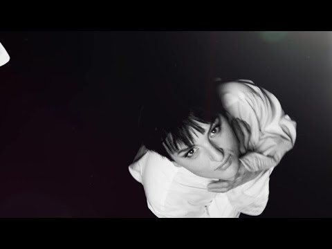 , title : 'Arisa - Ho perso il mio amore  (Official Video)'