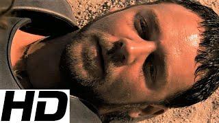 Gladiator: 𝖳𝗁𝖾𝗆𝖾 • Now We Are Free • Hans Zimmer & Lisa Gerrard