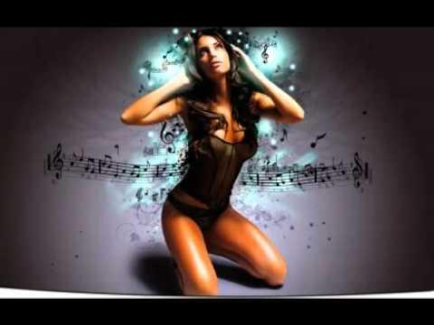 SEBII - Doktorek (remix, audio)