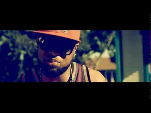 Slim Thug (Feat. LE$ & Young Von) - Mercy
