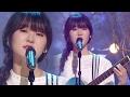 Download Lagu 《EMOTIONAL》 Ji Hoon Shin (신지훈) - You Are A Star Alreday (별이 안은 바다) @인기가요 Inkigayo 20170219 Mp3 Gratis