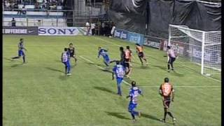 Metapan v Pachuca Highlights