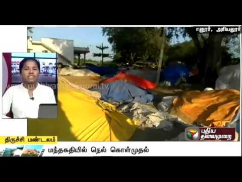 A-Compilation-of-Trichi-Zone-News-30-03-16-Puthiya-Thalaimurai-TV