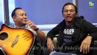 Video Joe Aziz Tiru 5 Suara Selebriti Terkenal MP3, 3GP, MP4, WEBM, AVI, FLV April 2018