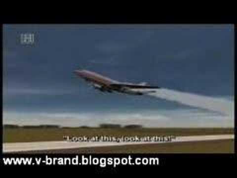 Youtube Film Xxx Abg Jilbab Ngentot