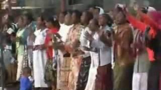 Bahrnna Yebsun YefeTerewn Apostolic Church Of Ethiopia