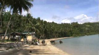Calubian Philippines  City new picture : Lawis beach, Calubian Leyte, Philippines.