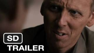 Nonton Page Eight (2011) Teaser Trailer - TIFF - HD Movie Film Subtitle Indonesia Streaming Movie Download
