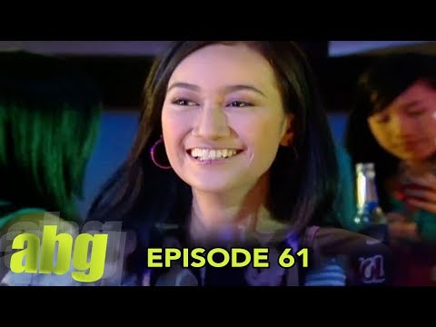 ABG Episode 61 Part 2