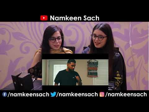 KARAN AUJLA | Chithiyaan (Official Video) | Desi Crew | Rupan Bal | Latest Punjabi Songs 2020