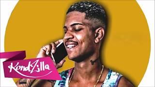 MC Denny Essa Moça é Louca (Funk 2017) MC Denny 2017Inscreva-se no Canal: https://goo.gl/w4Ej3qDownload: https://goo.gl/cwzciVFacebook: https://www.facebook.com/VictorAlcantaraOficialInstagram: https://www.instagram.com/victormusicasdoyoutubeTwitter: https://twitter.com/victormusicasytSnapchat: https://www.snapchat.com/add/victormusicasytPagina no Facebook: https://www.facebook.com/victormusicasoriginalMais Lançamentos de Funk: http://goo.gl/cx7TRoSoundCloud: https://soundcloud.com/victormusicasoficialGoogle +: http://google.com/+VictorMusicasOriginalVictor Músicas Original ® - 2017 © Todos os Direitos Reservados.
