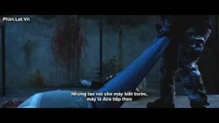Nonton Nine Dead 2010   03 Film Subtitle Indonesia Streaming Movie Download
